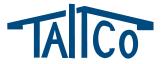 TaitCo Logo